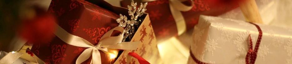Coffret cadeau, bon cadeau relaxation, beauté, massage